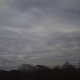 ALTOSTRATUS CLOUDS