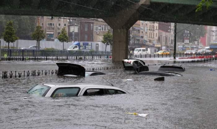 Αποτέλεσμα εικόνας για πλημμυρες