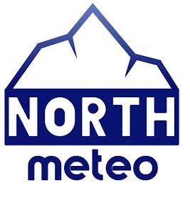 Northmeteo.gr