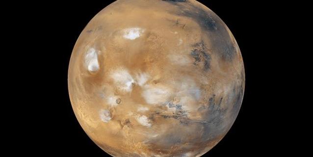 Θα ταξιδέψουν ποτέ οι άνθρωποι σε εξωπλανήτη;
