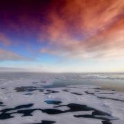 Πιο συρρικνωμένη από ποτέ η τρύπα του όζοντος