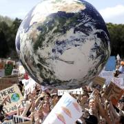 «Κλιματική επείγουσα ανάγκη»: SOS 11.200 επιστημόνων από 153 χώρες για το κλίμα