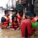 Φιλιππίνες: Στους 53 οι νεκροί από τον τυφώνα Vamco - 22 αγνοούμενοι