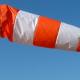 ισχυροί άνεμοι οδηγίες