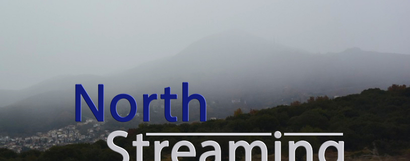 NORTH LIVE STREAMING