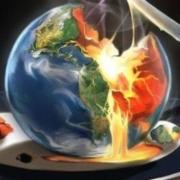 «Ημέρα της υπέρβασης»: Κατανάλωση περισσότερων φυσικών πόρων από όσους η Γη μπορεί να ανανεώσει μέσα σε 12 μήνες