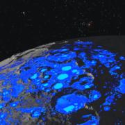 Ιστορική ανακάλυψη της NASA: Ανιχνεύθηκε νερό στη Σελήνη
