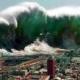 Μικρή η πιθανότητα εξαφάνισης του ανθρώπινου είδους από φυσική καταστροφή