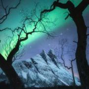 International Landscape Photographer of the Year - Οι κορυφαίες φωτογραφίες που κόβουν την ανάσα (Μέρος 1ο)