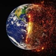 Το νιτρώδες οξείδιο είναι ένα πολύ ισχυρότερο αέριο θερμοκηπίου από το CO2