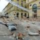 Ισχυρός σεισμός 6,4 Ρίχτερ στην Κροατία