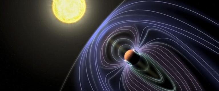 Αστρονόμοι ανίχνευσαν ραδιοσήμα από εξωπλανήτη