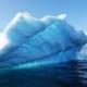 Οι πάγοι λιώνουν 57% πιο γρήγορα από τα μέσα της δεκαετίας του '90