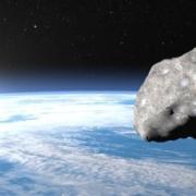 Τις επόμενες μέρες θα περάσει από τη Γη ο μεγαλύτερος αστεροειδής για το 2021