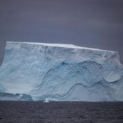 Ανταρκτική : Τι είναι αυτό που έχει τρομοκρατήσει τους περιβαλλοντολόγους